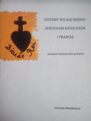 System relacji
